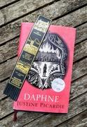 17th May 2020 - Daphne