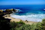 24th May 2020 - Beach Overlook