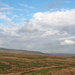 The Bowland Fells by philhendry
