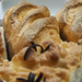 147/365⁴ : bread
