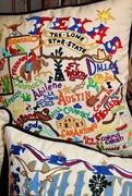 27th May 2020 - May 27, cushions