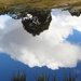 Black water = great reflection! by robz