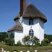 The Round House by neiljforsyth