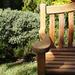 28th May bench