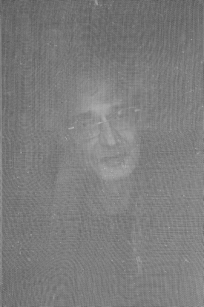 inside- portrait of a stranger by caterina