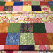 Ready to Quilt