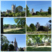 Nearby Medieval Wonders