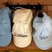 Jim's Hats
