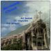Album Cover #116
