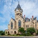 Our Historic Courthouse