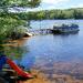 Y11 0531 Lake Side