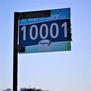 2nd Jun 2020 - Fontera 10001