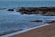 2nd Jun 2020 - Paihia Beach