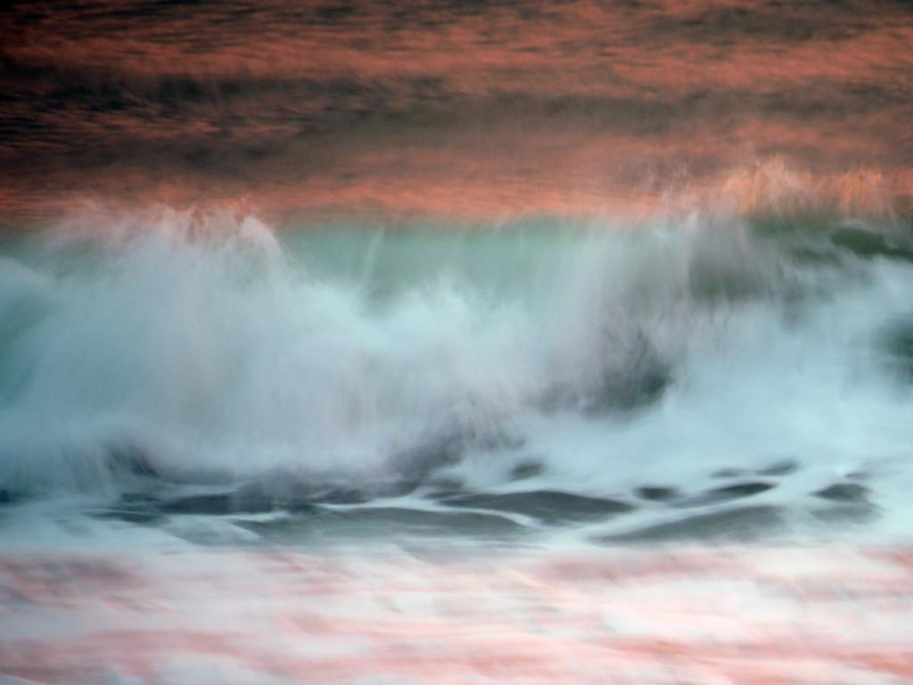 wave by kali66