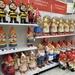 Gnomes No Social Distancing Here