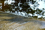 2nd Jun 2020 - Water Textures