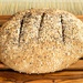 Sourdough Rye Bread Recipe from Jane