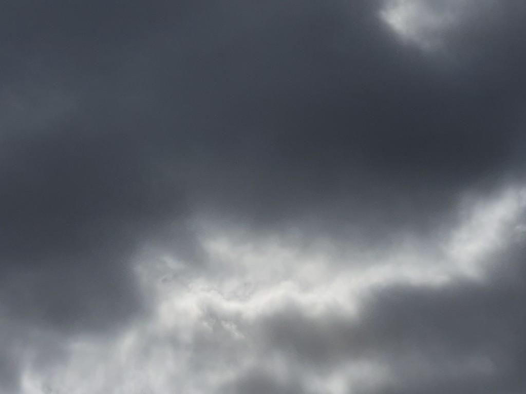 20200603_105115 Sky by summeradelaide