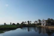4th Jun 2020 - Ermita dels Peixets