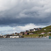 Scalloway Harbour