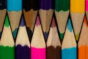 4th Jun 2020 - Pencils