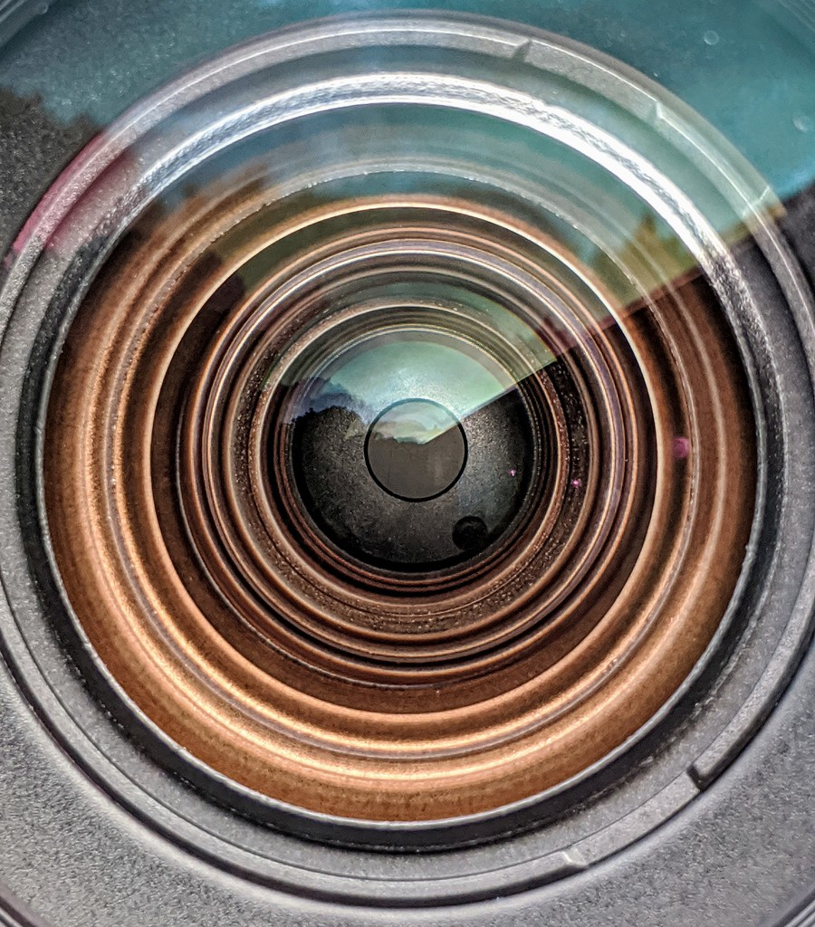 A Good Hobby by photogypsy
