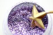 21st May 2020 - A Little Glitter