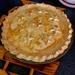 The Saturday pie !