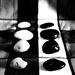 (Day 112) - Checks & Stones