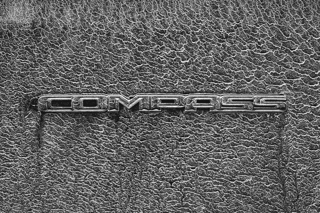 compass by shutterbugger