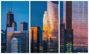 8th Jun 2020 - Scenes from Sunset