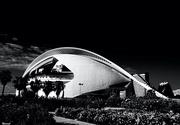 9th Jun 2020 - Palace of the Arts