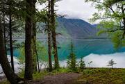 12th Jun 2020 - McDonald Lake