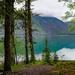 McDonald Lake by 365karly1