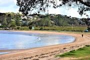 13th Jun 2020 - Te Haumi Beach Bay of Islands