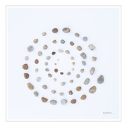 12th Jun 2020 - Pebbles and Stones