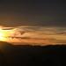 Sunset (BOB) by kgolab