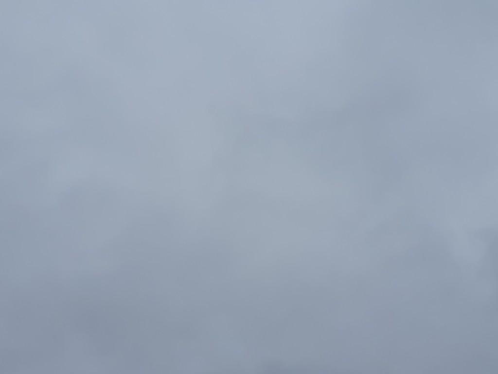 20200614_115722 Sky by summeradelaide