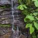 Ada-Hi Falls, Blackrock Mountain State Park, GA by kvphoto