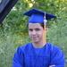 Ryan - High School Freshman