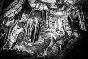 16th Jun 2020 - Great Basin National Park Lehman Cave