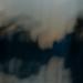lake abstract 4