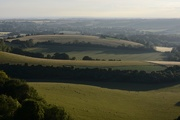 17th Jun 2020 - England green and pleasant land...