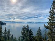17th Jun 2020 - Lake Tahoe