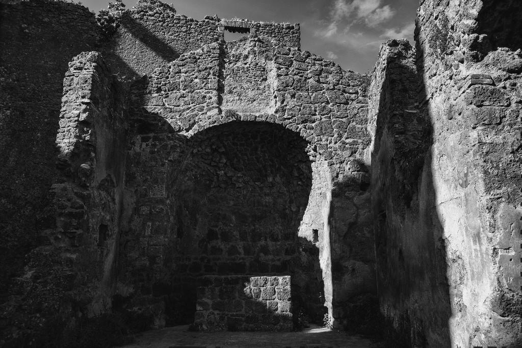 Stones #12 by domenicododaro