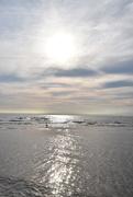 19th Jun 2020 - the shore near Callantsoog