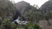 17th Jun 2020 - The gorge