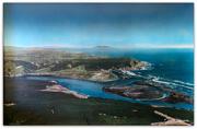 19th Jun 2020 - Waikato River Mouth ... 1960 ish