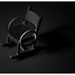 Only a sample of a chair by sdutoit