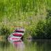 Boat by k9photo